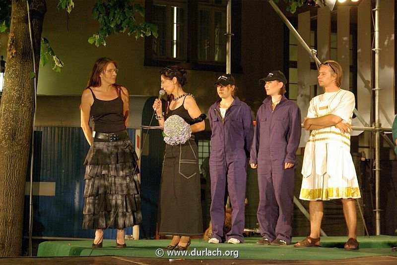Shakespeare in Hollywood 2008 146