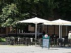 SommerCafe 2009