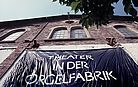 Orgelfabrik Theater