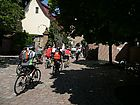 Tour de Ländle 2010